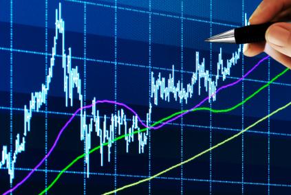 RP : Dow Jones à 18 000