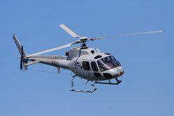 #005 – Hélicoptère monétaire