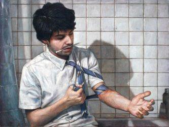 #015 – Alexandre Cloutier addict aux taxes