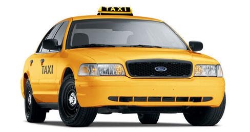 #020 – Uber et les taxis ont perdu!