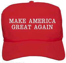#024 – Trump Président