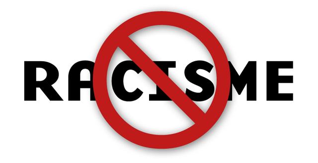 #031 – Des garderies au racisme
